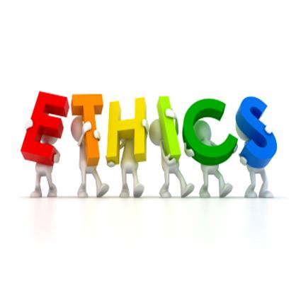 ethical behavior in the workplace The benefits & importance of ethics in the workplace  ethical conduct in the workplace encourages a culture of making decisions based on ethics.