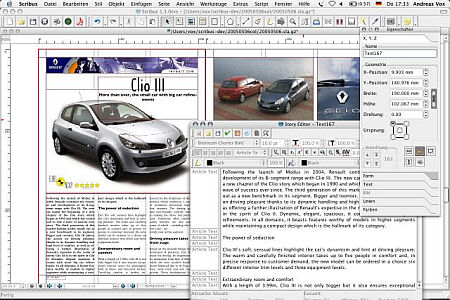 Crop An Image In Indesign
