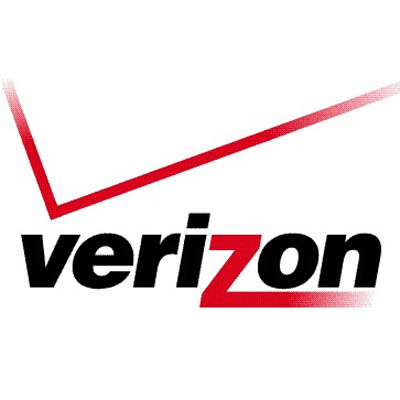 emailing to Verizon text