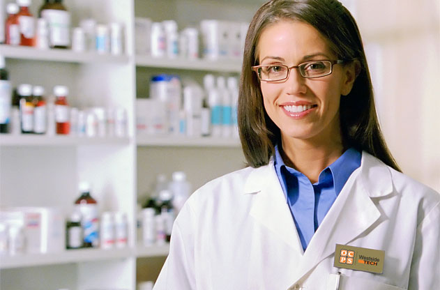 Steps To Enroll in Pharmacy Tech Classes