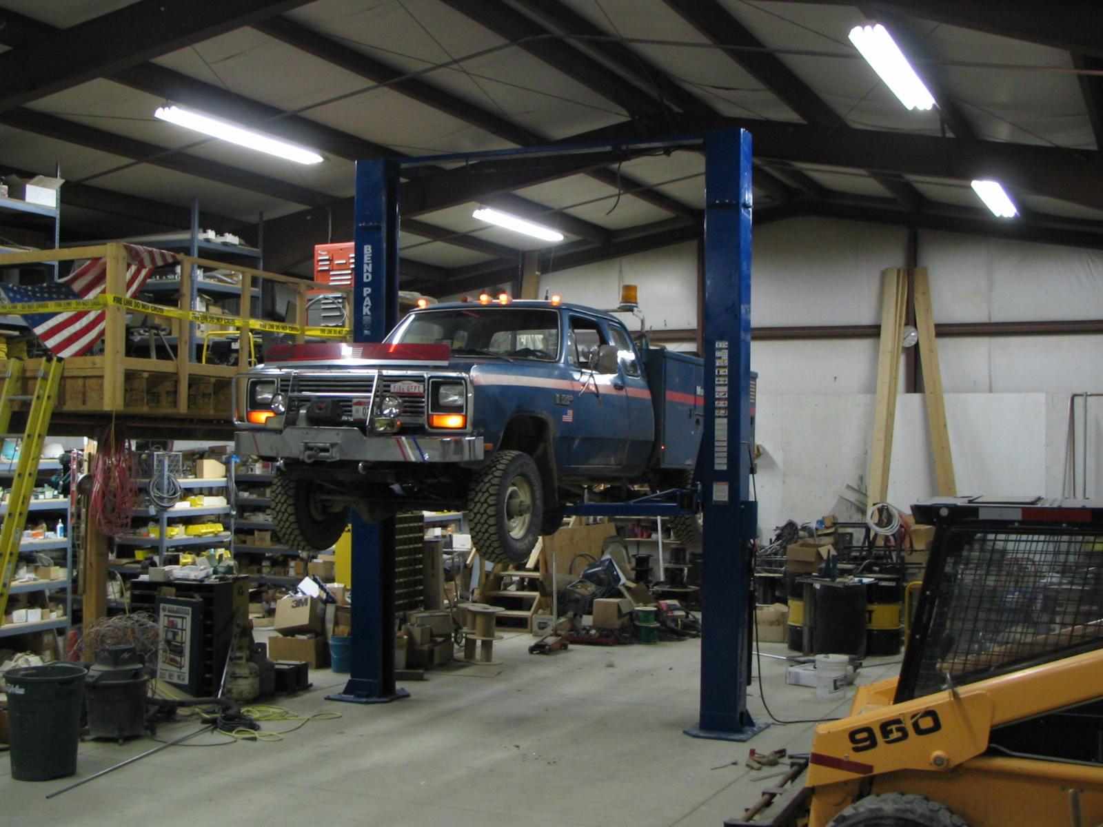 Auto repair shop auto repair shop organization for Garage market cars montpellier