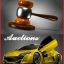 How To Find Online Car Auctions