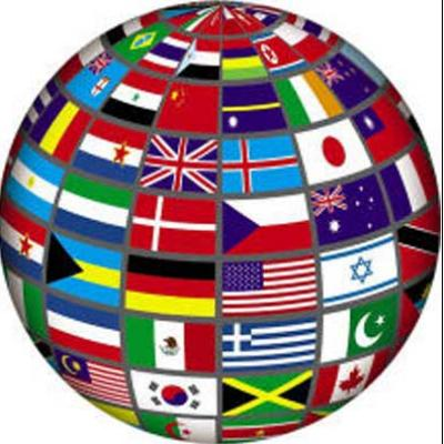 finding world language learning institutes