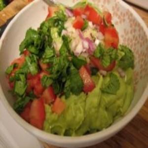 Tips To Make Classic Guacamole