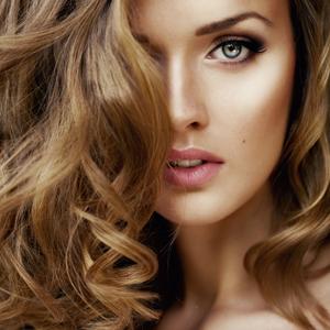 Make Coarse Hair Soft