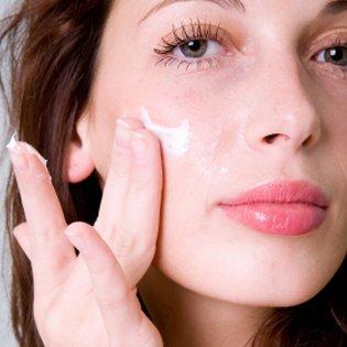 Natural Wrinkle Reducer