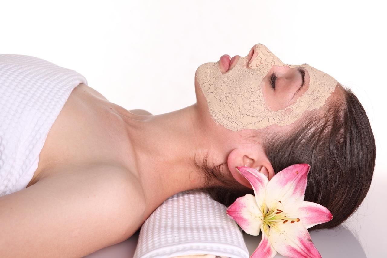 Use mask, save face