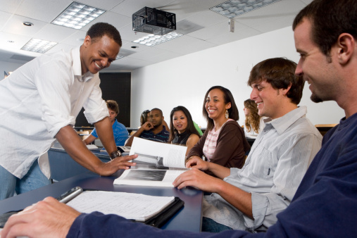 How To Recruit Quality MBA Students and Alumni