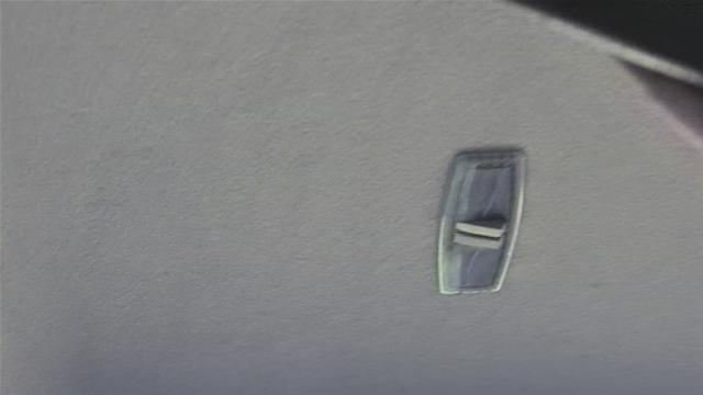 How to repair sagging car ceiling for How to fix car interior roof