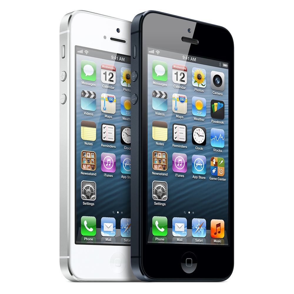 Do You Need Sim Card To Activate Iphone
