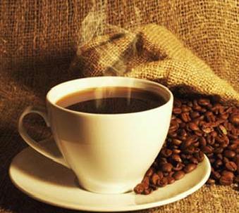 Adding Creative Flavors to Coffee