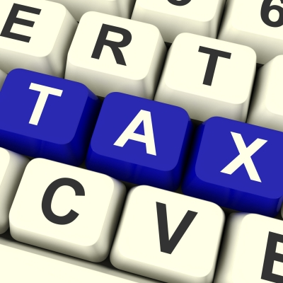amending a corporation tax return