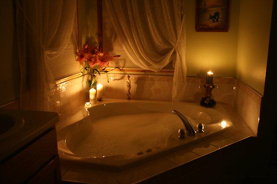 Bathe Like Cleopatra