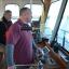 Barge Pilot