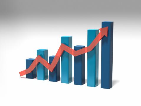 Becoming a Better Salesperson