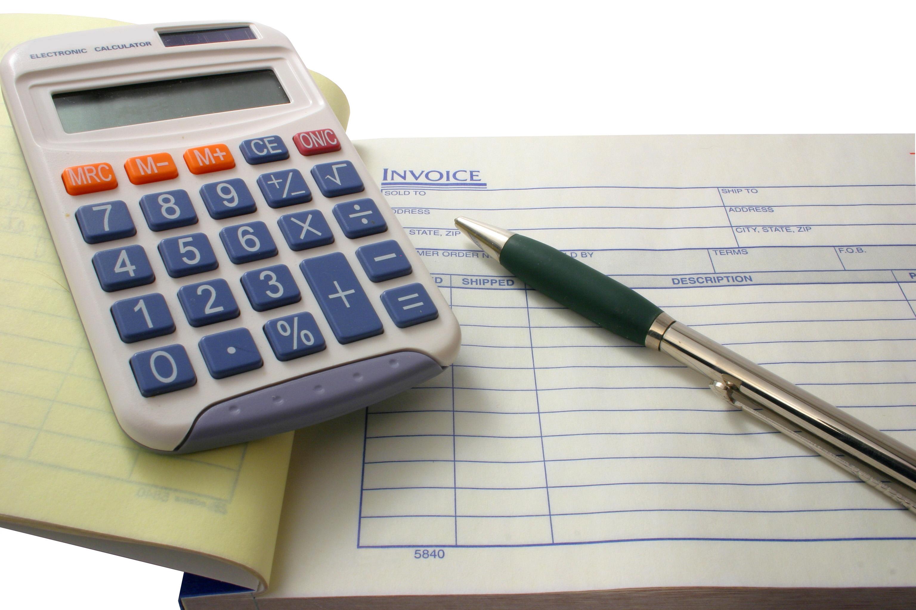 bookkeeping career