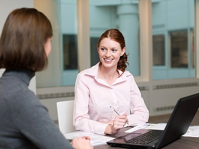 Become a Business Operations Consultant