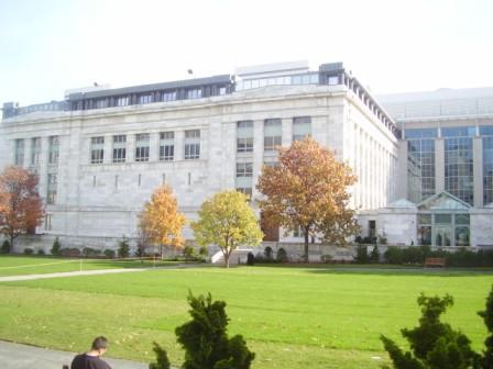 harvard medical school admission essay Applying to harvard university - harvard medical school get up-to-date mcat scores, application requirements, and more from the princeton review.