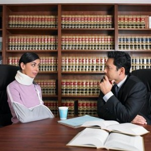 becoming a lawyer and switching to criminal justice at valencia Law offices of mario valencia are here to provide you with skilled representation  for criminal defense and family law issues in santa clarita.
