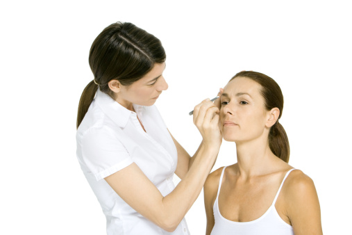 Tips about How to Become a Successful Beautician