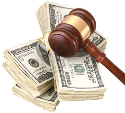 How to Become a Tax Court Lawyer