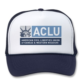 Tips about How to Become an ACLU Lawyer