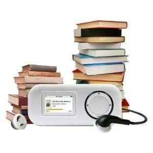 Used Audio Books