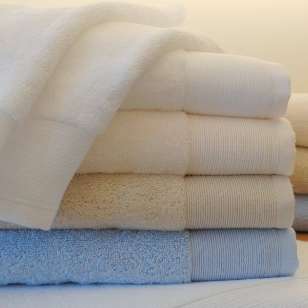Tips about How to Buy the Purest Organic Towels