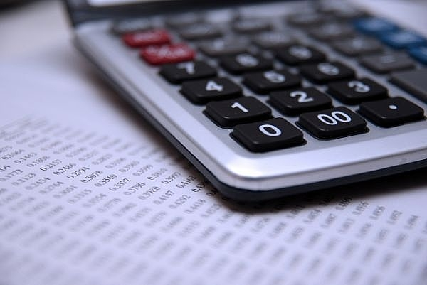 How to Calculate Finance Charges on a Credit Card