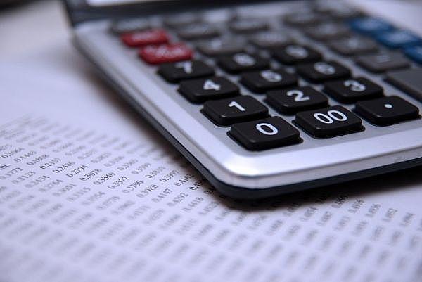 O que é um encargo financeiro no cartão de crédito