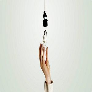 Change a Light bulb safely