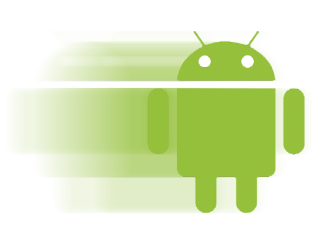 Check Phone Andriod Version