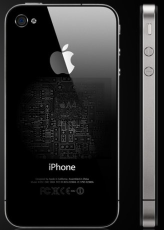 iphone 4 memory how to check iphone memory 10868