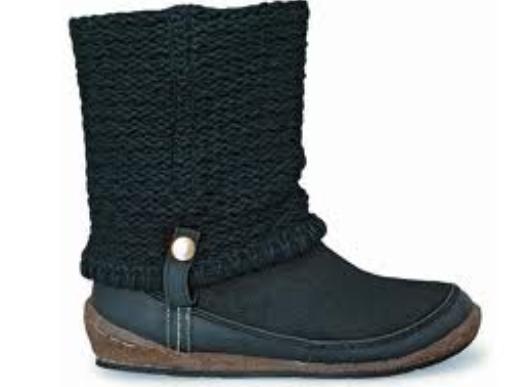 Osteoarthritis feet shoes