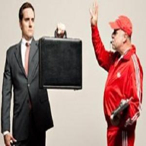 Coach an Employee with a Bad Attitude