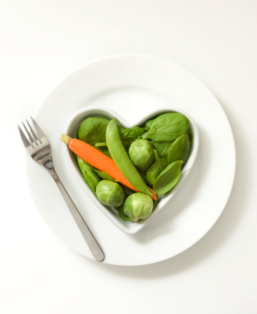 How to Cut Calories to Lose Weight