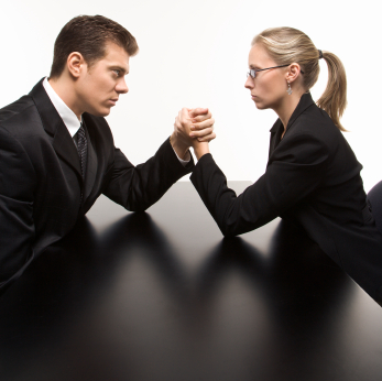 Tips to Deal With a Problem Employee