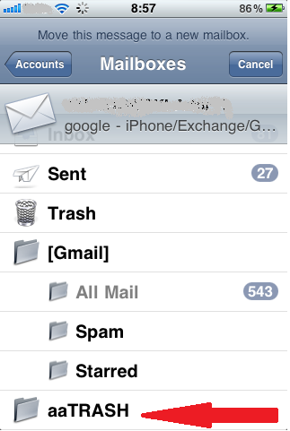 how to delete mass emails on iphone how to delete mass email on an iphone 19982