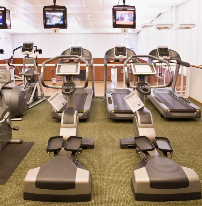 How-to-Design-a-Home-Fitness-Room
