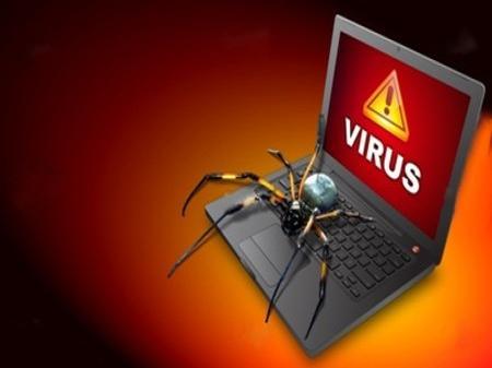 downloading free online virus scanner