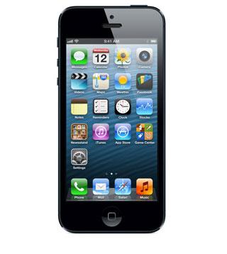 main iphone image