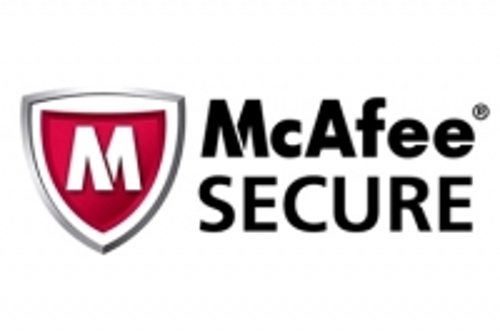 Exclude Paths in Mcafee Antivirus