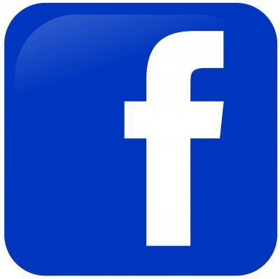 how to get rid of adverts on facebook videos