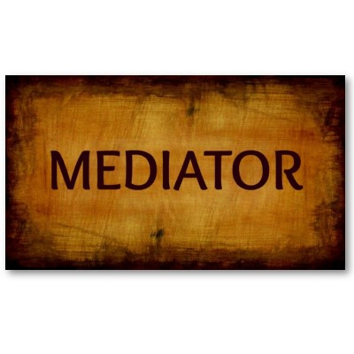 Tips about How to Find a Mediator