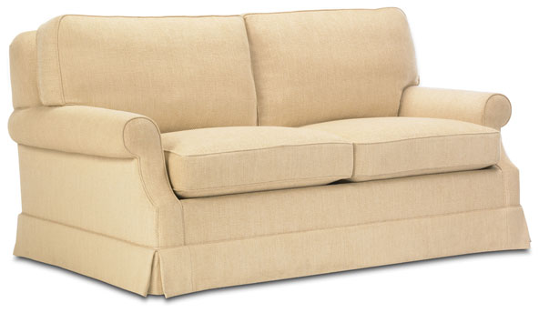 Fixing Sagging Sofa Cushions