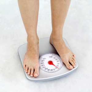 Tips to Gain Weight during the Holidays