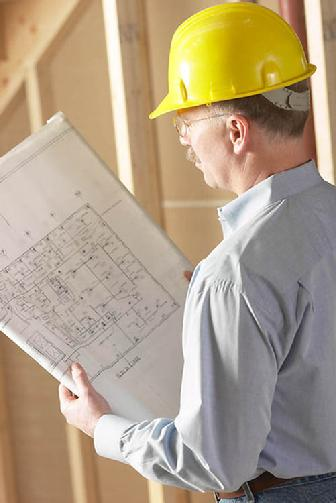 Commercial Builder Risk Insurance