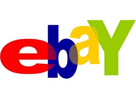 Getting Free EBay Image Hosting