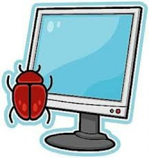 Get Rid of Adware