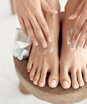 Perfect Pedicure